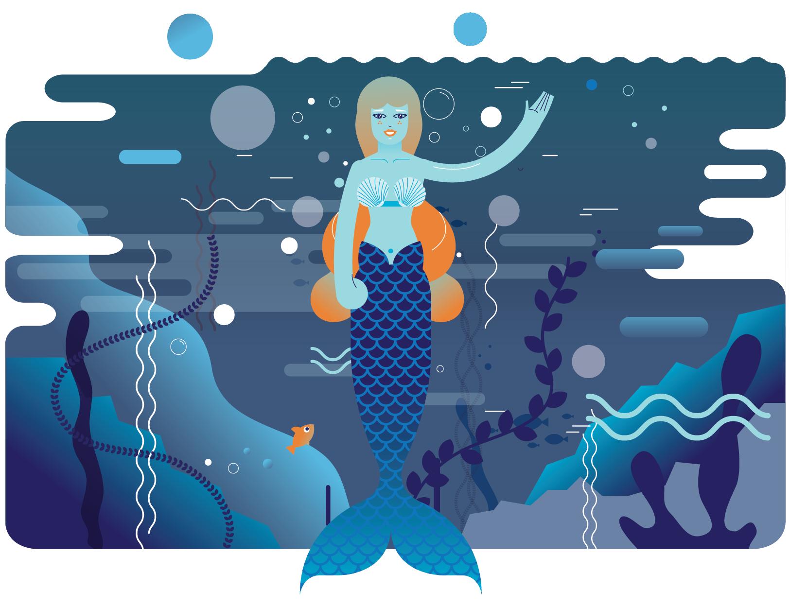 Wartości odżywcze ryb bałtyckich